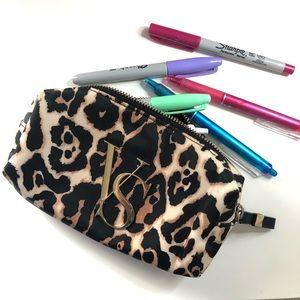💄VICTORIA'S SECRET Pencil Case/ Makeup Bag💄